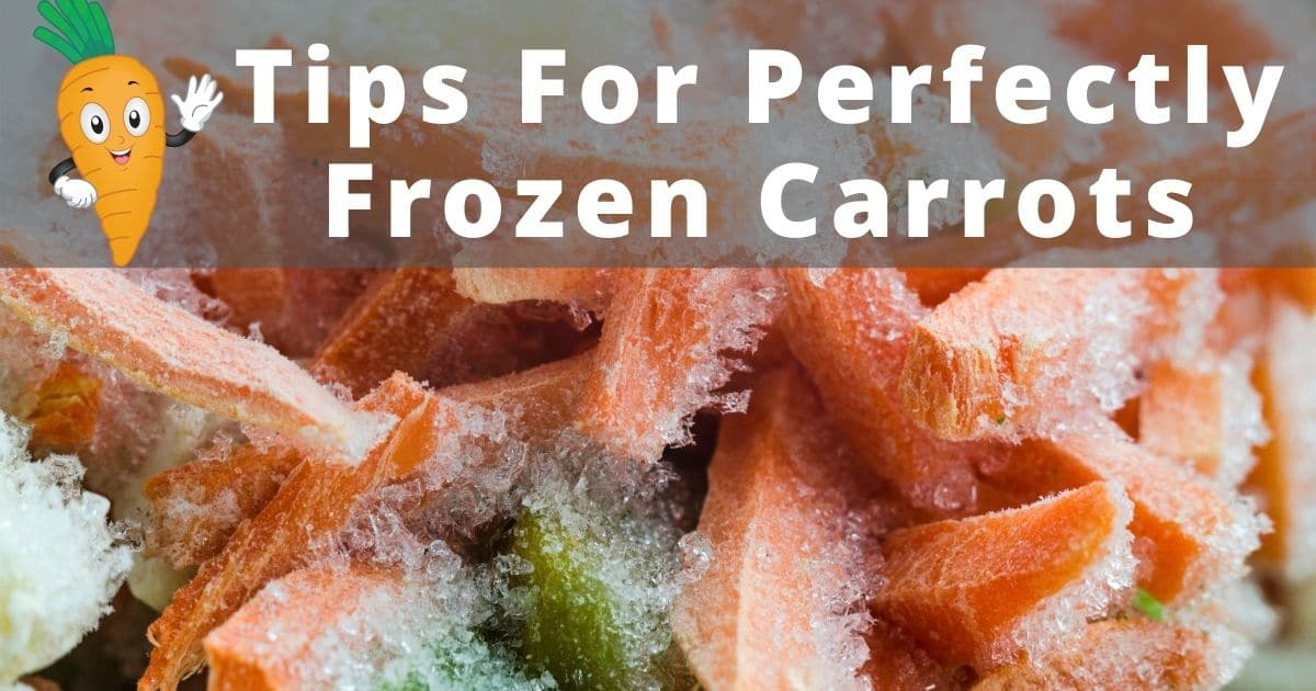 Carrots-BP_18