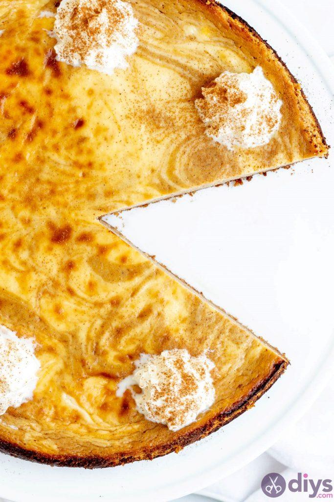keto cheesecake serves 12 people