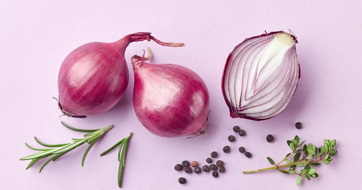 Onion FB