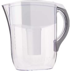 Brita grand water pitcher