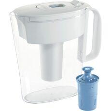 Brita metro pitcher with longlast+ filter