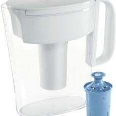 Brita metro water pitcher