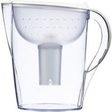 Brita pacifica water pitcher