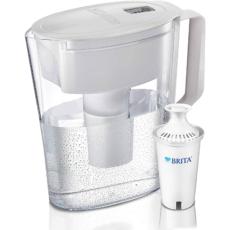Brita soho water pitcher