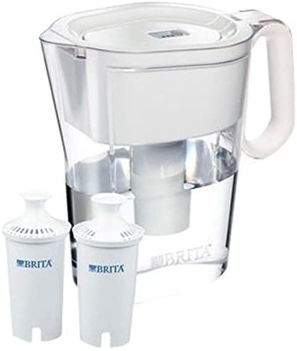 Brita wave water pitcher
