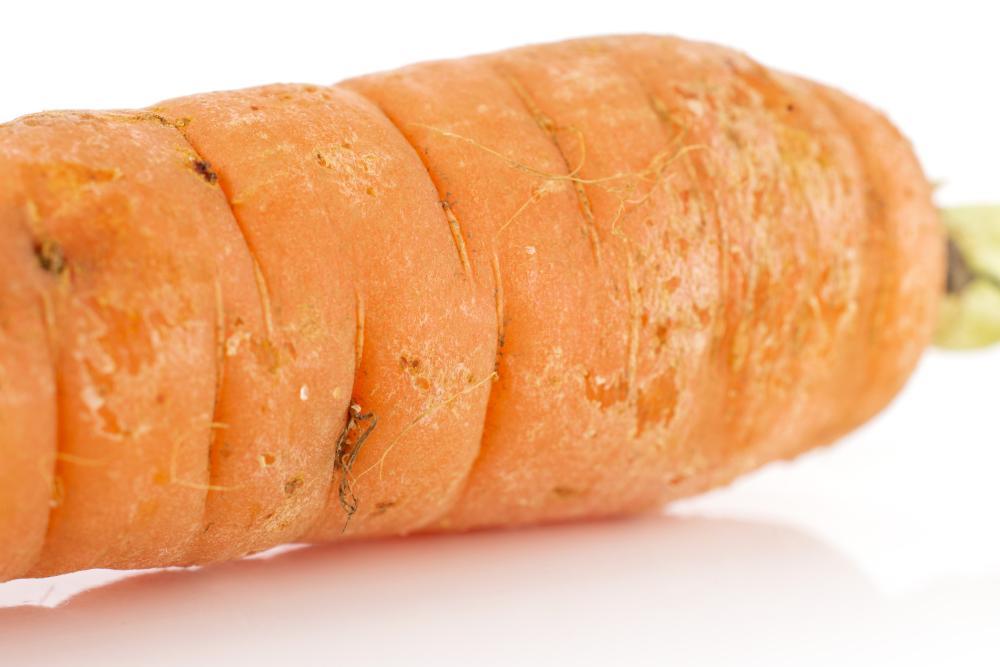 Carrot types (3)