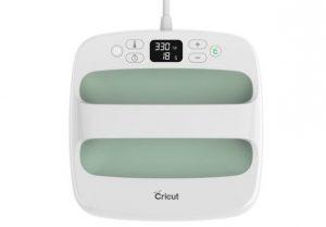 Cricut easypress 2 review buttons