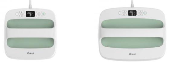Cricut easypress 2 review sizes