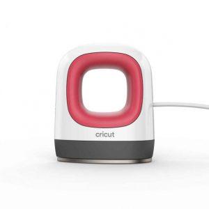 Cricut easypress mini review