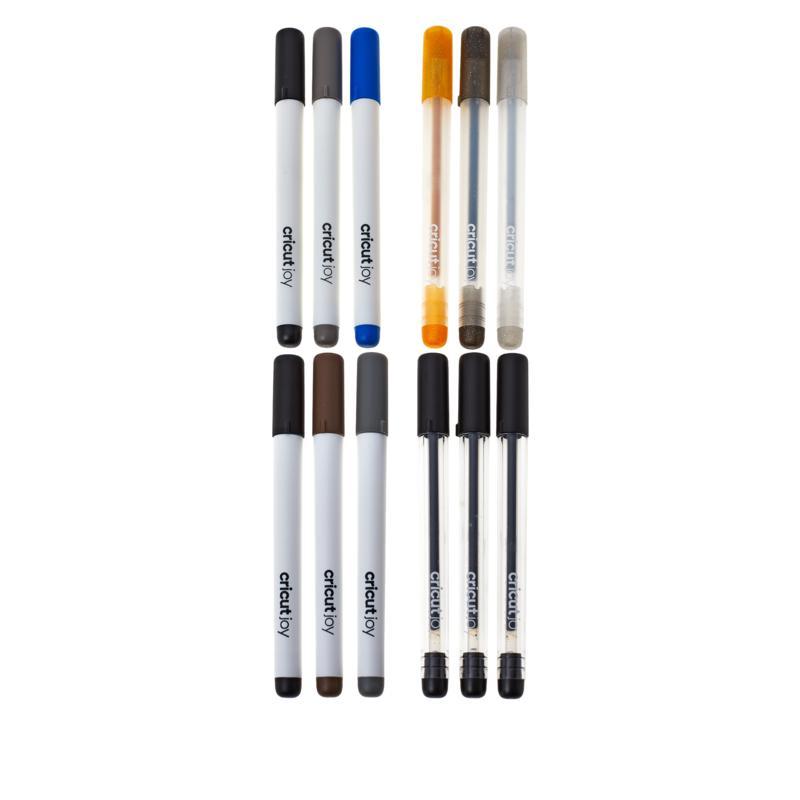 Cricut joy pens