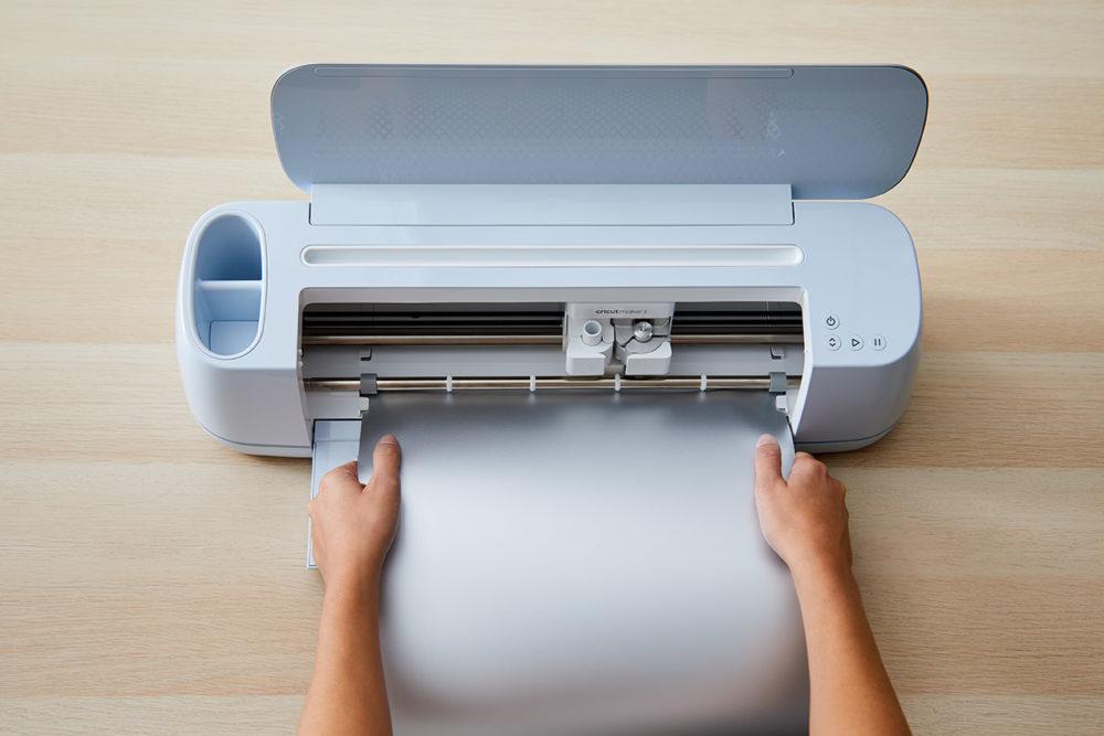read Cricut maker review