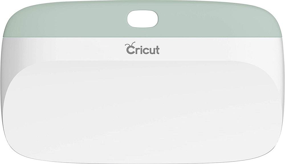 Cricut scrapper mat cleaner