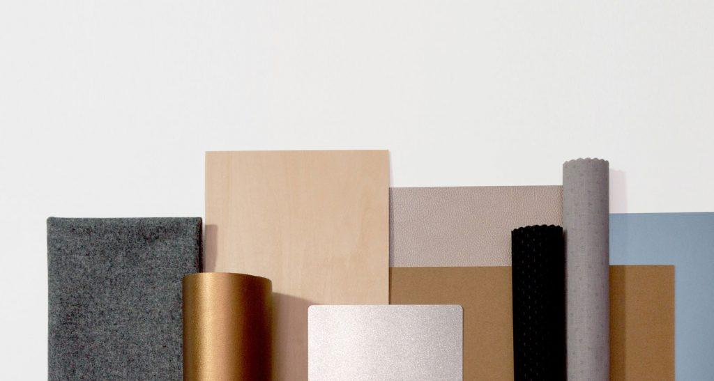 Cricut vs silhouette materials