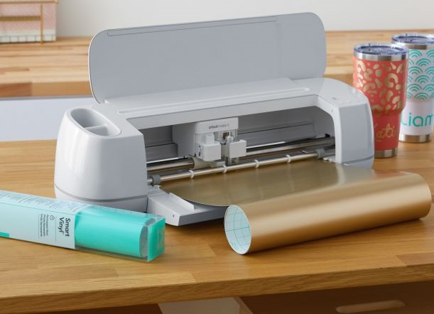 How to use cricut maker 3 preparations