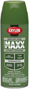 Krylon covermaxx