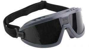 Lincoln Electric CO KH976 Brazing Goggles