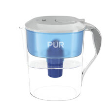 Pur 11 cup pitcher