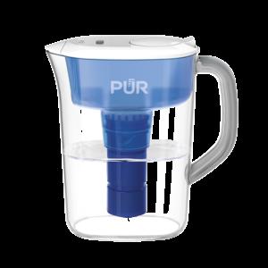 PUR PLUS 7 Cup Pitcher
