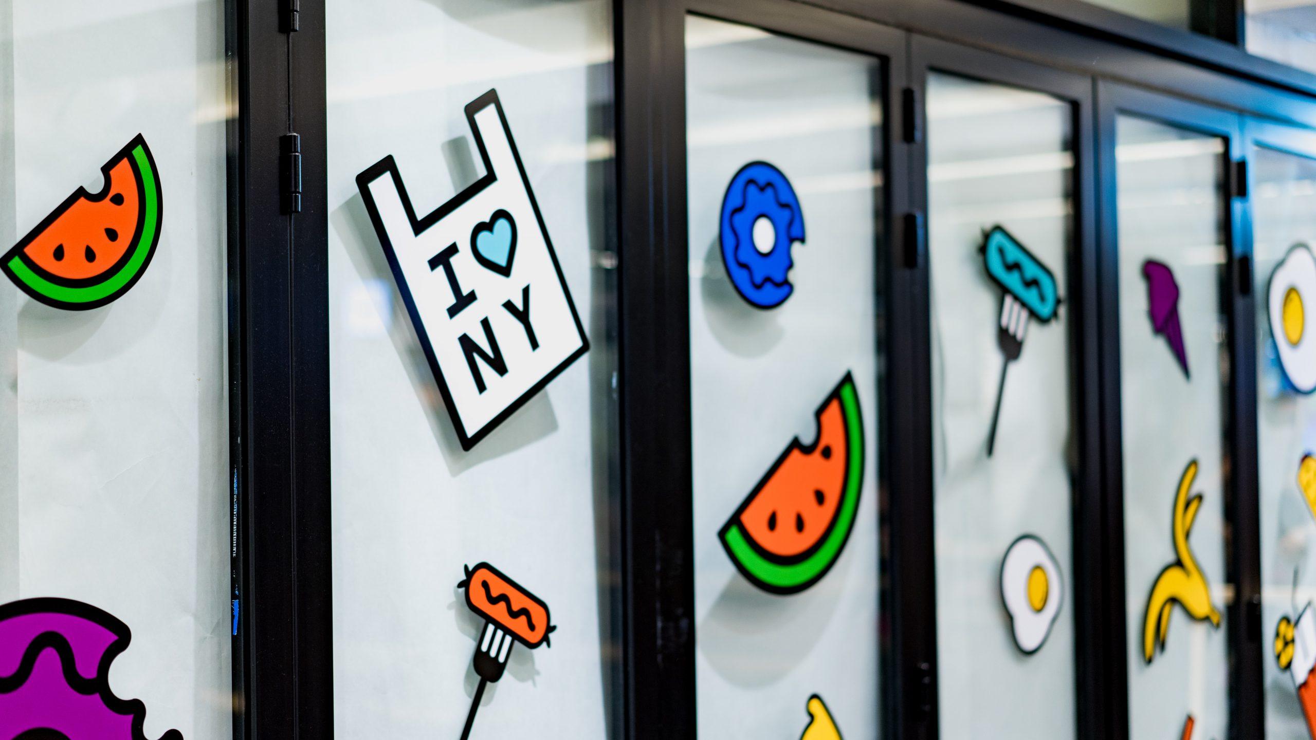top vinyl sticker maker and decal maker machines