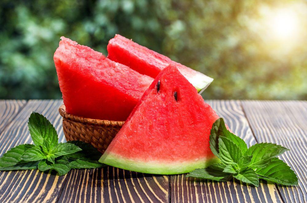 Watermelon (4)