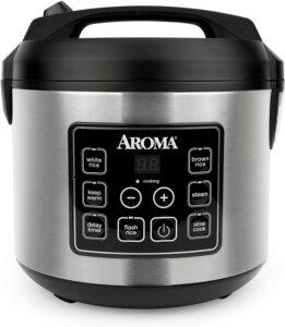 Aroma housewares arc 150sb rice cooker