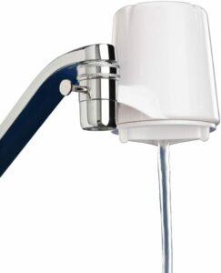 Culligan fm 15a faucet mount advanced filter