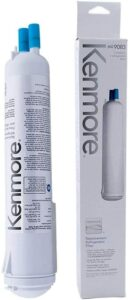 Kenmore 9083 replacement refrigerator water filter