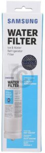 Samsung da29 00020b refrigerator water filter