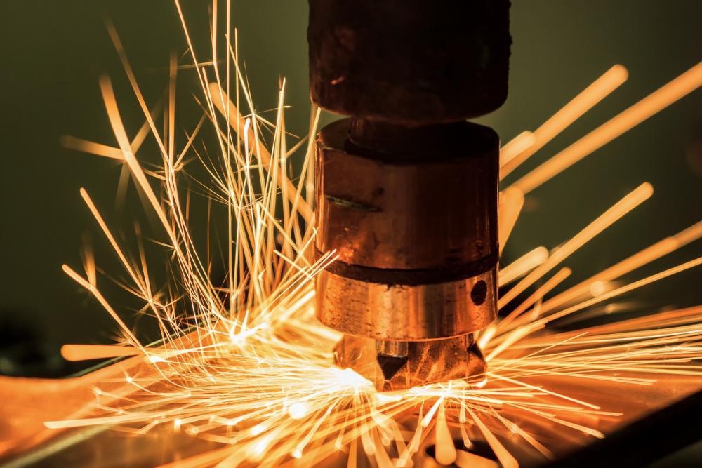 Best spot welder