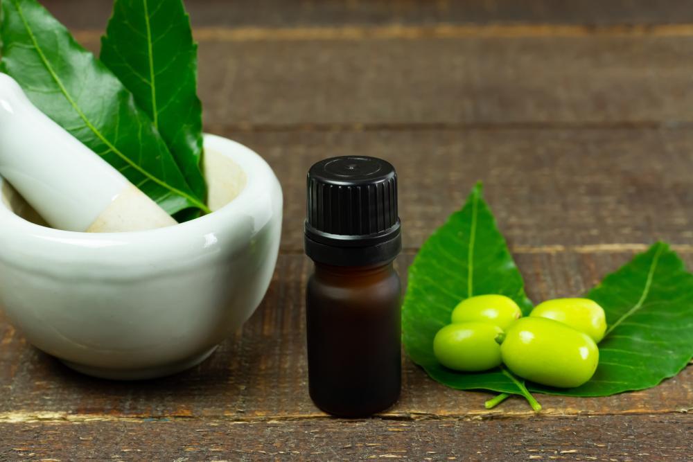 Neem oil (2)
