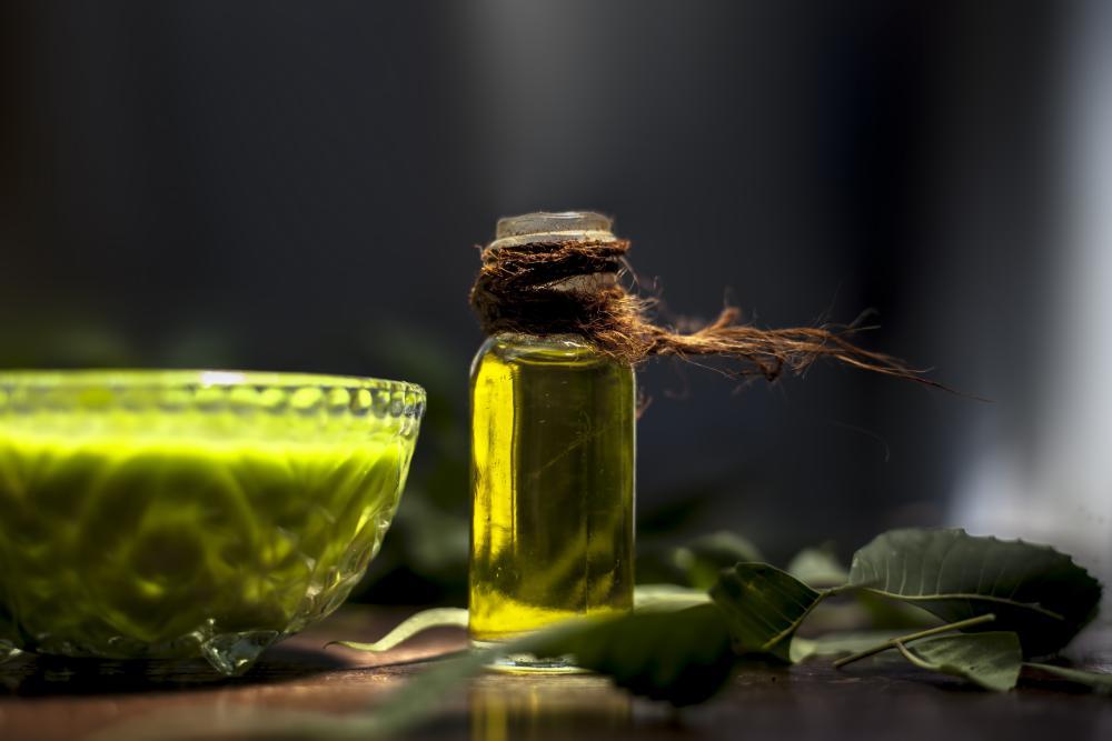 Neem oil (3)