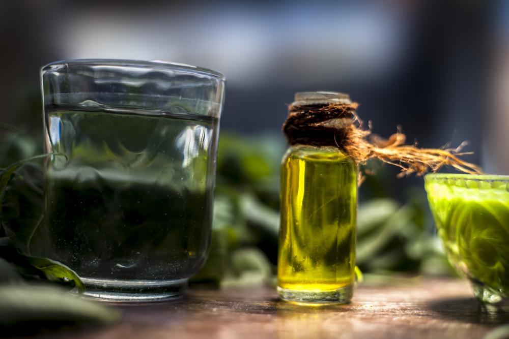 Neem oil (4)
